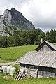 Canton de Schwytz - panoramio (95).jpg