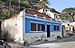 Cape Verde Cidade Velha rua Banana 01.jpg