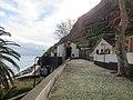 Capela de São Roque, Machico, Madeira - IMG 6125.jpg