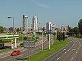 Capelle ad IJssel, zicht op het Rivium foto1 2013-07-07 15.56.jpg