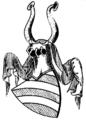 Capellen-Wappen Sm.PNG