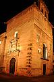 Capilla de Los Dolores de Grado 2.jpg