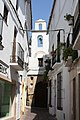 Capilla de San Juan-Marbella.jpg