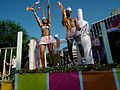 Capital Pride Parade DC 2013 (9063739203).jpg