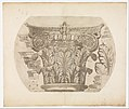 Capital in the Composite Order and Various Architectural Details MET DP312229.jpg