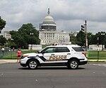 Capitol Police (27649412822).jpg