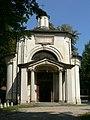 Cappella Sacro Monte, Orta San Giulio.jpg