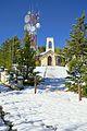 Cappelletta - panoramio (1).jpg