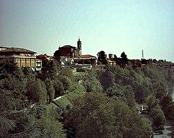 Capriate San Gervasio.JPG
