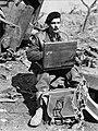 Capt. Lawren Phillip Harris, war artist.jpg