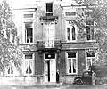 Caption- 1962. Front of Home of Hope, Ohain, Belgium. (8117171551).jpg
