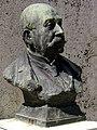 Capuana busto.jpg