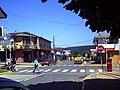 Carahue, IX Región, Chile - panoramio.jpg