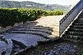 Caramanico Terme 2014 by-RaBoe 055.jpg