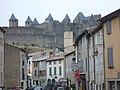Carcassonne (987698313).jpg