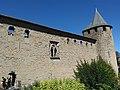 Carcassonne - Patio Exterieur.jpg