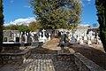 Cardeñadijo-Cementerio-4.jpg