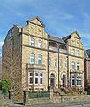 Cardigan Road, Headingley, Leeds (5574475928).jpg