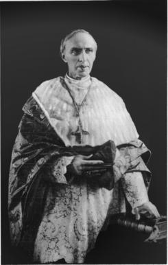 Cardinal Mercier.png