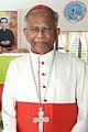 Cardinal Varkey Vithayathil.jpg