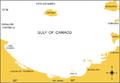 CariacoBasin.png