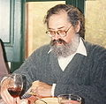 Carles Perelló.jpg