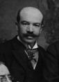 Carlos de Lima Mayer.png