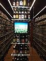 Carlsberg beers v2.jpg