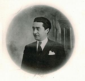 Carmelo Zito