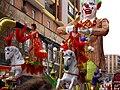 Carnaval1 2010February14 Puertollano.jpg