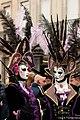 Carnaval 2017 (217096077).jpeg