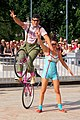 Carnaval Sztukmistrzów - Cia. Alta Gama - Adoro - 20190727 1629 4937.jpg