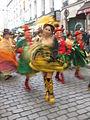 Carnaval de Paris 15 février 2015 20.JPG