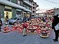 Carnevale (Montemarano) 25 02 2020 176.jpg