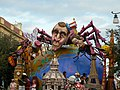 Carnevale di Gallipoli - panoramio.jpg