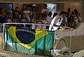 Carnival of Rio de Janeiro 2011 - (6776098458).jpg