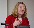 Carol Greider 2009-02.JPG