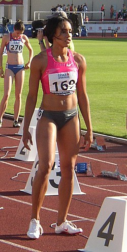 Carol Rodriguez at Josef Odlozil Memorial in Prague 14June2010 059.jpg