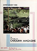 Carolina magazine (serial) (1942) (14740398406).jpg