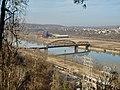 Carrie Furnace Hot Metal Bridge from Whitaker.jpg