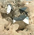 Carrollite-Calcite-168081.jpg
