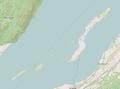 Carte Archipel de l-Isle-aux-Grues.png