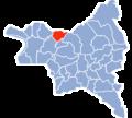 Carte Seine-Saint-Denis Dugny.png