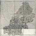Carte du diocèse de Comminges.jpg