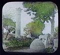 Carthage temple ruins LCCN2004707544.jpg