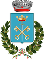 Cartoceto-Stemma.png