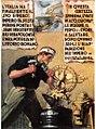 Cartolina celebrativa della conquista dell'Impero.jpg