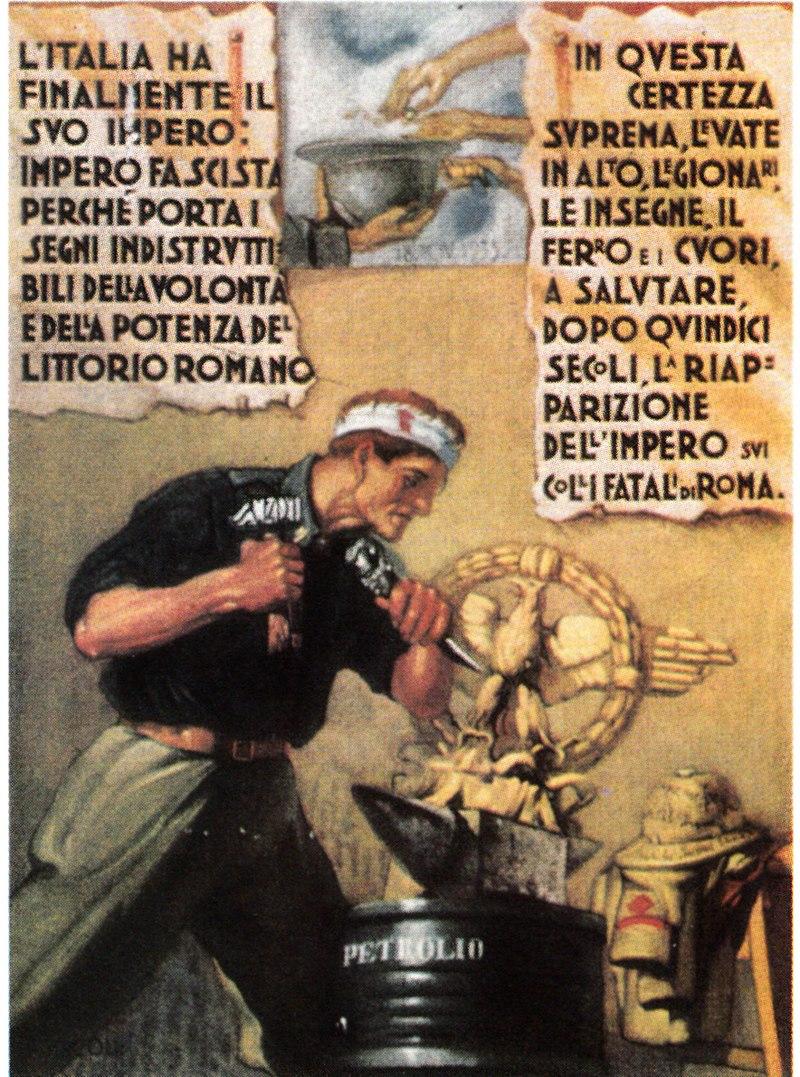 800px-Cartolina_celebrativa_della_conqui