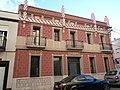 Casa Caballé (Amposta)P1050969.JPG