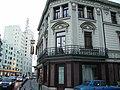 Casa Capșa, București.jpg